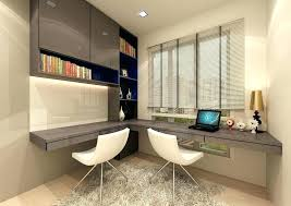 contemporary study furniture. Exellent Furniture Lighting  And Contemporary Study Furniture N
