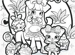 Shopkins Coloring Pages Season 8 Cookie Sheets Elegant Best X