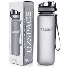 under armour 64 oz foam insulated bottle. under armour 64 oz foam insulated bottle
