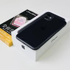 Iphone 11 128GB Black Quốc tế mới 100% mã sp 12099. – Mr Táo - Uy Tín số 1  Nhật Bản