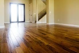 quality hardwood flooring las vegas