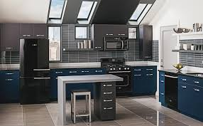 top rated kitchen appliances 21 maribo intelligentsolutions