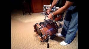 Sonor Designer Series Sonor Designer Series Drums Youtube