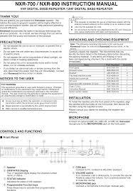 heil microphone wiring diagram 6 13 stromoeko de u2022 rh 6 13 stromoeko de