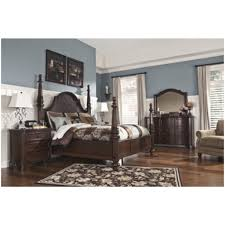 Log Furniture Bedroom Sets Bedroom Bed With Railing Footboard Images About The Bedroom On