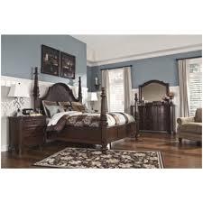Log Bedroom Furniture Sets Bedroom Rustic Style Bedroom Cedar Log Bed Kits Click Log
