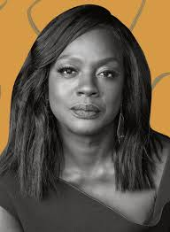 This is the subreddit dedicated to viola davis. Viola Davis Is Reclaiming Her Self Worth And Not Wasting Time On Beauty Perceptions