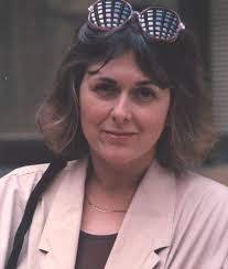 Elizabeth Bates (1988) - Elizabeth_Bates_1988_Lg
