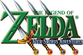 The Legend of the Logo - General Zelda - Zelda Universe Forums