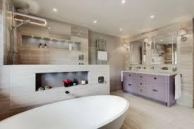 bathroom design company. The Brighton Bathroom Company Design O