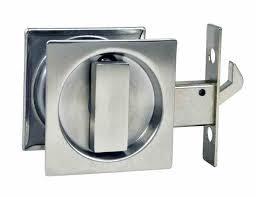 pella sliding door handle luxury pella patio door lock elegant new vintage handle thumb lock
