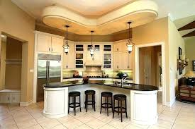 cool home lighting. Unusual Kitchen Lights Lighting 6 Unique Island Idea Of Home Design Cool Ideas Pictures Small Kitchens