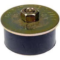 best ze plug parts for cars trucks suvs dorman ze plug part number 02604
