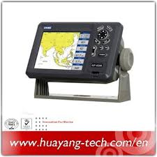 C Map Chart Cards For Sale Long Distance Gps Chart Plotter Combo With Fishfinder Work With Chart Map Card K Chart C Map Buy Boat Fish Finder Boat Fishfinder Marine Fish