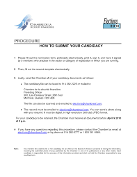 How To Write An Email With Resume What To Write In Email With Resume Attached Cover Letter 4