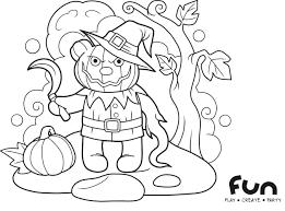 25 Bladeren Halloween Spelletjes Voor Feestje Kleurplaat Mandala