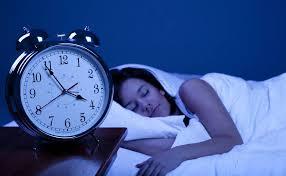 早睡早起的圖片搜尋結果