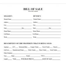 bill of sale bill of sale vehicle texas geocvc co