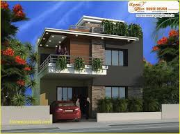 modern duplex house design like share comment this link to view more