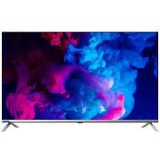 Купить <b>телевизор Hyundai</b> в Москве | Технопарк