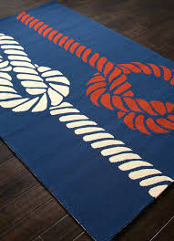 white and blue rug amazing red and white striped area rug rugs ideas regarding red white