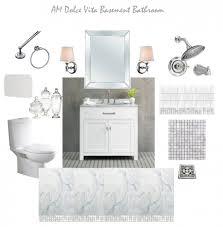 Bed Bath Beyond Louvered Bathroom Cabinets • Bathroom Cabinets
