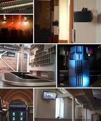 sound system installation. contact us sound system installation h