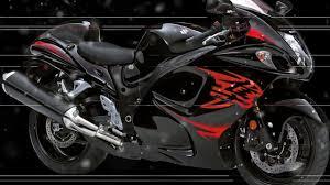 2018 suzuki hayabusa motorcycle.  suzuki all new suzuki hayabusa 2017 to 2018 suzuki hayabusa motorcycle