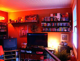 outstanding room decorating games epic video game room decoration