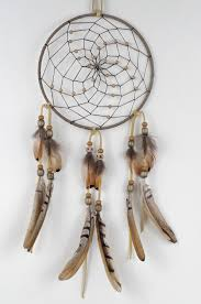Large Authentic Dream Catchers Large Dreamcatcher Black and White Dream Catcher Boho 1