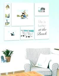 wall collage picture frame sets picture frame collage sets photo frame set for wall wall collage wall collage picture frame sets