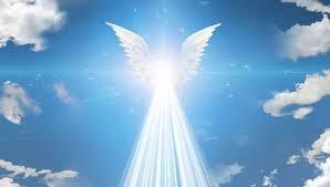 Resultado de imagen de ANGELES QUE NOS CONSUELAN