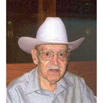 Eulalio G. Torres Obituary - Visitation & Funeral Information
