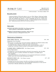 Traditional Resume Template Free Custom Download Classic Resume Template Kor28mnet