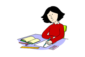 Homework | LearnEnglish Kids | British Council