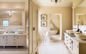 exquisite modern bathroom designs. Bathroom Design Classic Exquisite Bath Beautiful Modern Designs P