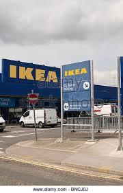 Ikea Leeds Swedish Furniture Store Stock s & Ikea Leeds