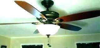 hunter fan replacement glass clear ceiling fan globes hunter fan replacement glass clear ceiling globes globe