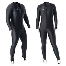 Sharkskin Wetsuit Size Chart Sharkskin Chillproof Front Zip Wetsuit Sscpug Wetsuits