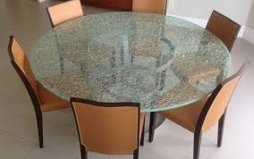 designs chairs contemporary top glass set tables seater round wood room and dining wooden dark table
