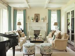 Formal Living Room Designs With Good Lavelle Blanc Sofa By Aico Living Room  Cute