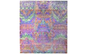 nasser luxury rugs