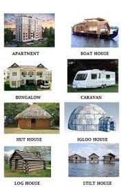 different types of houses different types of houses project pinterest homework and