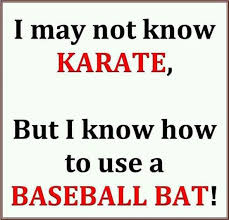 Funny Quotes About Baseball. QuotesGram
