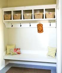 wall cubby organizer large custom mudroom organizer with and hooks umbra cubby wall mount entryway organizer