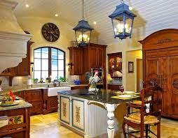 country kitchen lighting fixtures. Country Kitchen Ceiling Lights Island Lighting Design Single Light Fixture Fixtures R