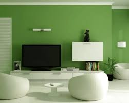 Small Picture Prepossessing 60 Asian Paints Living Room Ideas Inspiration