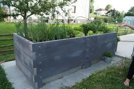 Tucowws Com Hochbeet Auf Beton Stellen Interessante Ideen F R