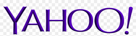 yahoo finance png.  Png Yahoo Logo Png Transparent Background  Finance Throughout
