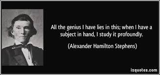 Alexander Hamilton Quotes Awesome Alexander Hamilton Religion Quotes On QuotesTopics